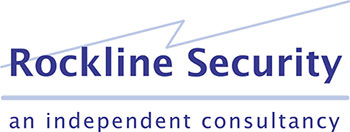 Rockline Security an Indepentant Consultancy